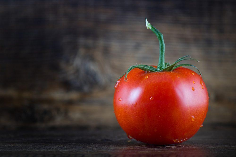 【トマトの雑学8選】実は毒性?野菜か果物かの裁判!トマトの歴史が面白い