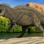 【恐竜の種類】タイプ別で恐竜一覧70選!巨大・空飛ぶ・海泳ぐ!
